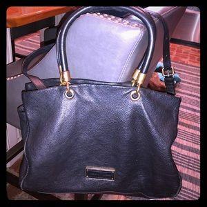 Marc by Marc Jacobs gorgeous purse